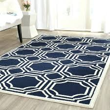 area rugs 9 12 area rugs witching the dump area rugs area rugs brown area rugs medium size of area the dump area rugs rugs inexpensive area rugs