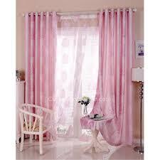 Wonderful Curtainshomesale.com