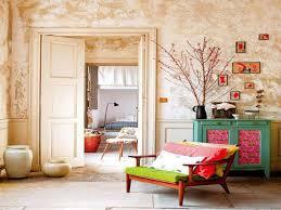 ... Cheap Home Decor Ideas For Apartments Breathtaking Decorating Ideas.  Easy Life Amp Love Design ...