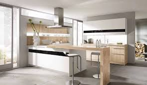 Top Kitchen Design Extraordinary Top Kitchen Design 48 Bestpatogh