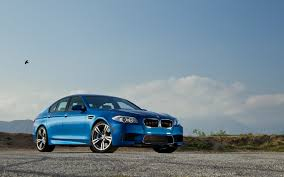 Top 10 Quickest 0-60 MPH Vehicles Motor Trend Tested in 2012