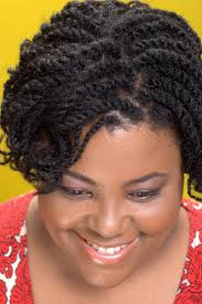 Natural African Hairstyles Best 25 Two Strand Twists Ideas On Pinterest Natural Twist