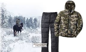Kuiu Camo Patterns Unique KUIU Gear Huntin' Fool