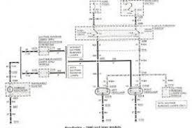 95 ford headlight wiring diagram wiring diagram shrutiradio 1995 ford f350 headlight wiring diagram at 95 Ford Headlight Wiring Diagram