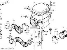 similiar evo motor stator 198 diagram keywords in addition evo motor stator diagram on honda spree engine diagram