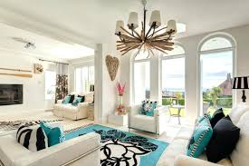 drawing room lighting. Captivating Living Room Lighting Fixtures Modern Lamp Drawing Ceiling Lights Fixture A