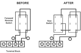 similiar forward reverse switch wiring diagram keywords image forward reverse switch wiring diagram pc android