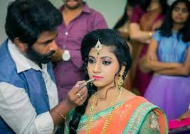 sekar makeup artist 11800210 1464264883876331 3199431884033837912 n