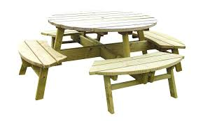 picnic table no bench rose round picnic table no background by wood s padded picnic table picnic table