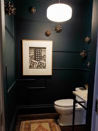 Powder Room Lighting bathroom small paint ideas no natural light popular in powder room 3282 by xevi.us