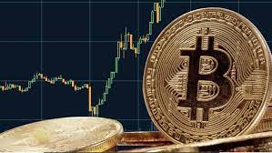 News, analysis and comment from the financial times, the world's leading global business publication. Wall Street Banks Diverge In Views On Bitcoin Boom Financial Times