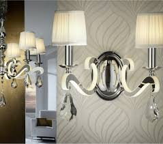matching chandelier and wall lights displaying photos of bathroom lighting with matching chandeliers tile designs for