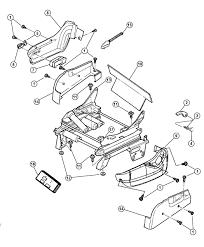 1996 bmw z3 fuse box diagram
