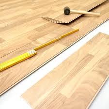 P Laminate Flooring Labor Costs Cost Of Floor Installation  Per Square Foot