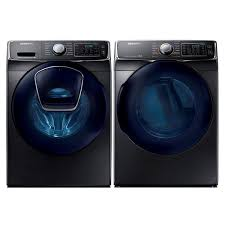 jcpenney washer and dryer.  And Electric Washer And Dryer Set  JCPenney Intended Jcpenney And E