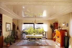Wohnzimmer Niedrige Decke Wie Kann Sehr Niedrige