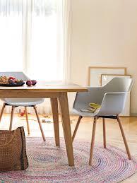 Esszimmer Stühle Mit Polster Esszimmer Bank Gepolstert Luxus