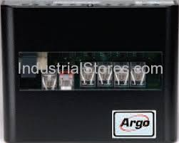arm p argo arm p zone circulator relay w priority  argo arm4p 4 zone circulator relay w priority2