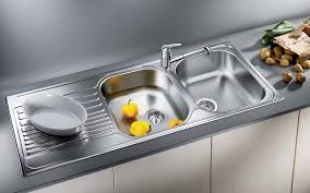 blanco diamond sink. Diamond Sinks, A Leading Kitchen Sink Manufacturing Company Is The Retailer Of One World\u0027s Biggest Making From Germany-Blanco. Blanco