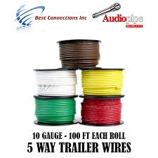 7 way trailer wire harness diagram images way truck plug wiring way trailer wiring harness 100 feet 6 automotive diagrams on