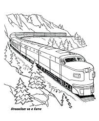 Thomas Jefferson Coloring Pages Coloring Pages Free Coloring Page