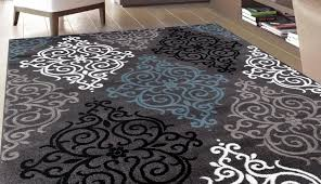 wool and area sisal target olga outdoor white trellis dark rug gray jute blue grey chevron