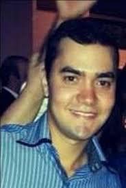 Matheus Freitas morre em explosão de centrífuga, em Prata - Matheus-Freitas-morre-em-explos%25C3%25A3o-de-centr%25C3%25ADfuga-em-Prata