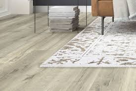 if you have a cape cod home and are looking for luxury vinyl plank flooring to match look no further the seaside collection has a type of plank called