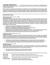 sales consultant resume samplegood luck   the new car sales consultant resume sample