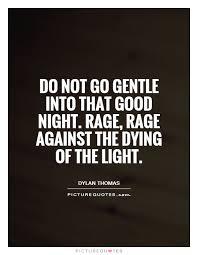 Rage Quotes Inspiration 48 Rage Quotes 48 QuotePrism