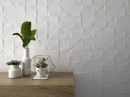 Small Picture 27 best 3D wall images on Pinterest Wall tiles design Wall