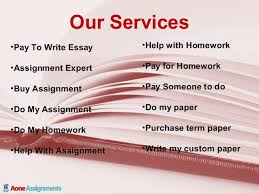 city or country opinion essay report
