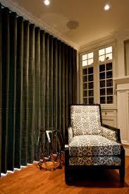 castle interior design. Enchanting 80 Castle Interior Design Inspiration Of Luxury