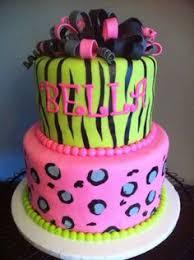 zebra birthday cake for teen girls. Simple Teen Zebra Cake Ideas 70 Photos  Decorating Pinterest And Food To Birthday For Teen Girls I