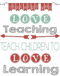 Education Quotes For Teachers Custom Quotes About Teaching Children QUOTES OF THE DAY