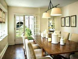 full size of dining room ceiling lights ikea canada uk home depot bedroom lighting exciting light