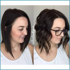 Medium Hairstyles For Thick Wavy Hair 185660 Top 40 Best Hairstyles