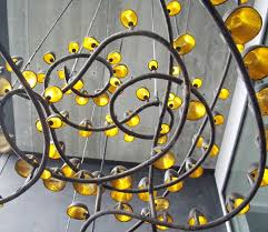 whimsical lighting fixtures. ECLECchic Whimsical Lighting Fixtures