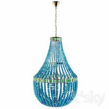 lamp currey and company hedy chandelier