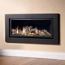 fires stoves electric gas fires wall hung inset diy at b q fires