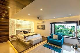 Interior Designer Home Best Modern Interior Design Ideas On Modern