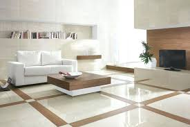 tiles design for living room living room floor tiles ideas floor tiles design for living room tiles design for living room