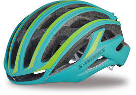 Specialized Prevail Size Chart 2017 Specialized S Works Womens Prevail Ii Specialized