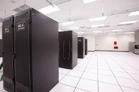 Data Center Ups Design Ups Maintenance Plan Recommended For Optimum Performance