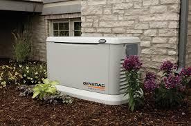 generac home generators. GENERATORS Generac Home Generators S