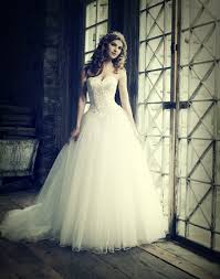 big and puffy wedding dresses margusriga baby party the glamour