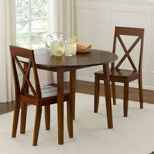 Good Walnut Dining Room Table And Chairs  In Set  Lpuite - Walnut dining room furniture