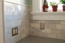Home Depot Tiles For Kitchen Awesome Home Depot Kitchen Backsplash On Backsplash Tile Home