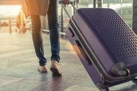 Travel Reimbursement To Increase In 2019 Military Com