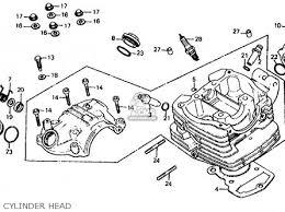 honda atc185 wiring wiring diagram list honda atc185 wiring wiring diagram load honda atc185 wiring